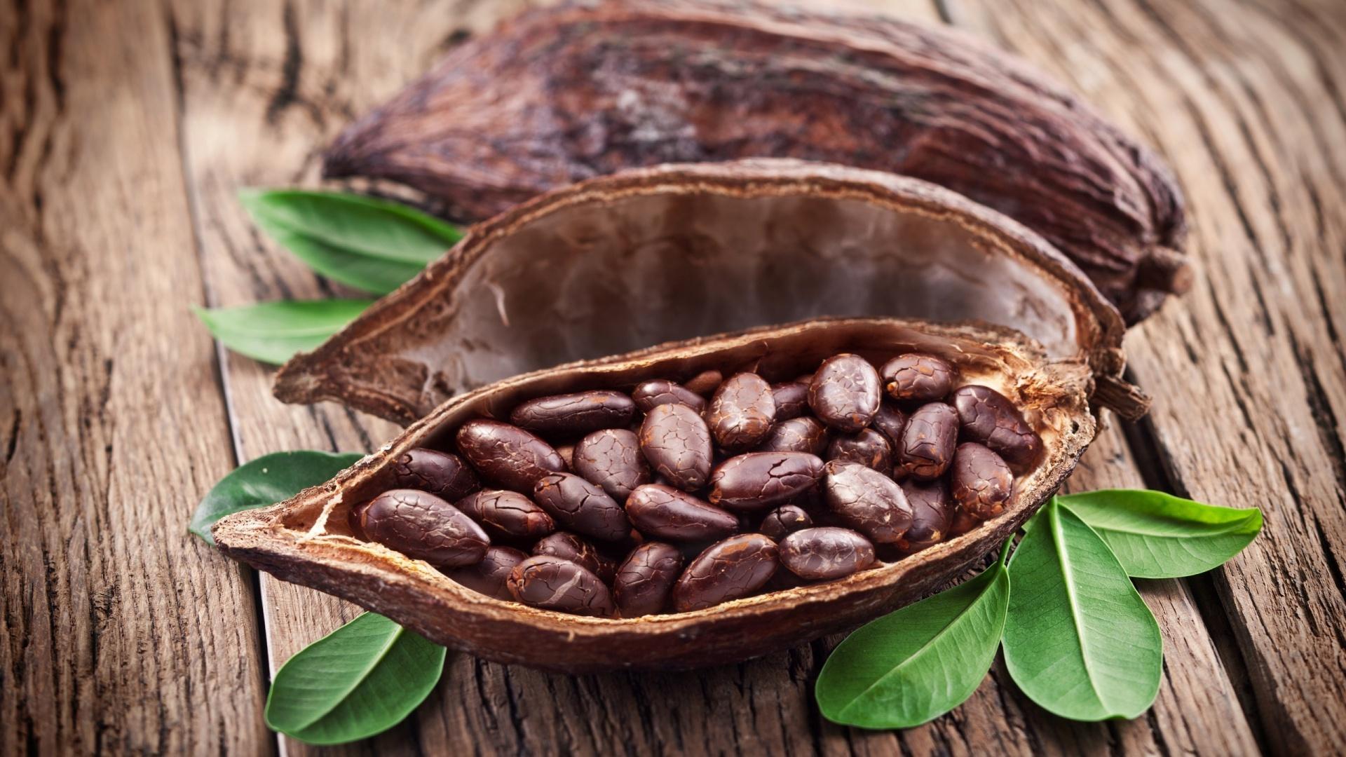 Beyoğlu Çikolata